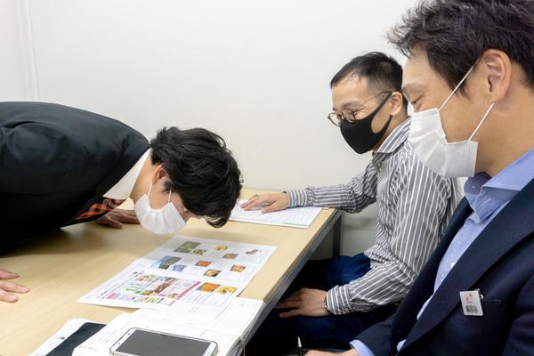 20200717京阪百貨店(小)-30