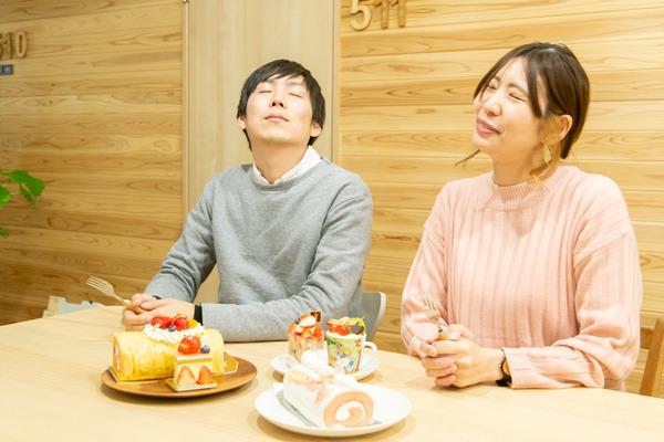 20190318_京阪百貨店_標準小-258