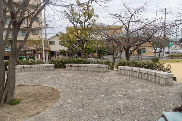 あんご公園-20022511