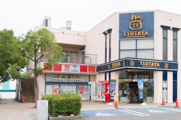 20170904TSUTAYA東香里店-3