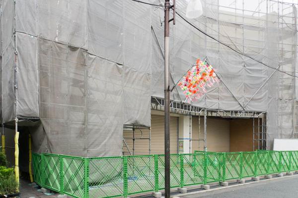 ドン・キホーテ-1806104
