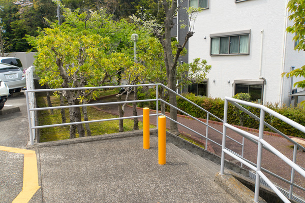 菊丘南公園-2004176