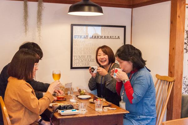 cafe・hinode-188