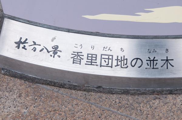 枚方市駅-14