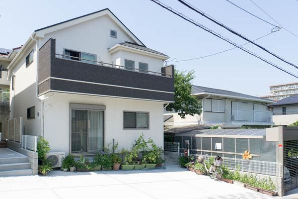 樫本-17061910