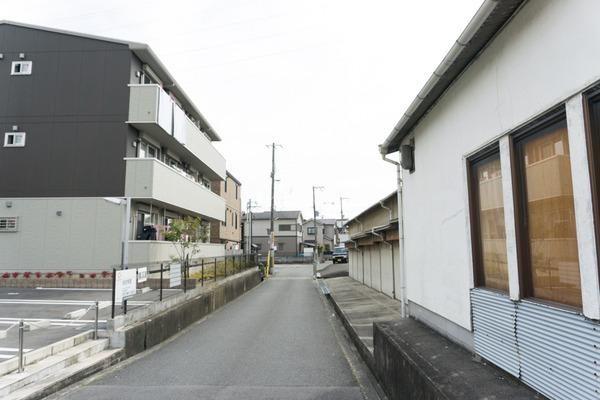 野村工務店-148