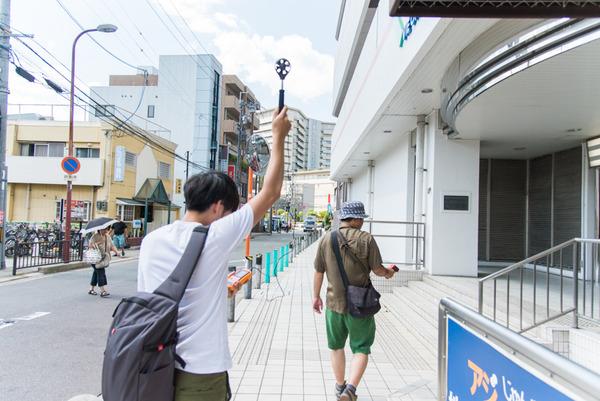 枚方市駅-138
