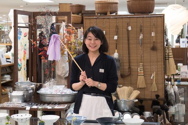 京阪百貨店_くらしのこみち_標準小-184