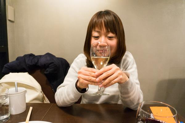 枚方市駅飲み企画-201