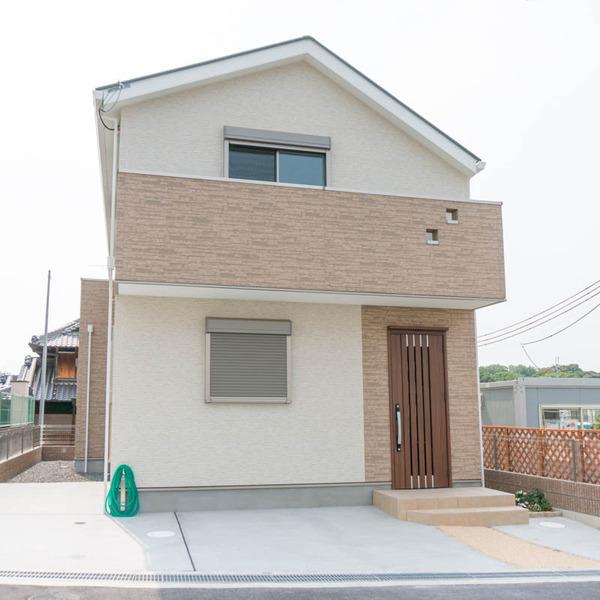 ハウスゲート星田-1705311