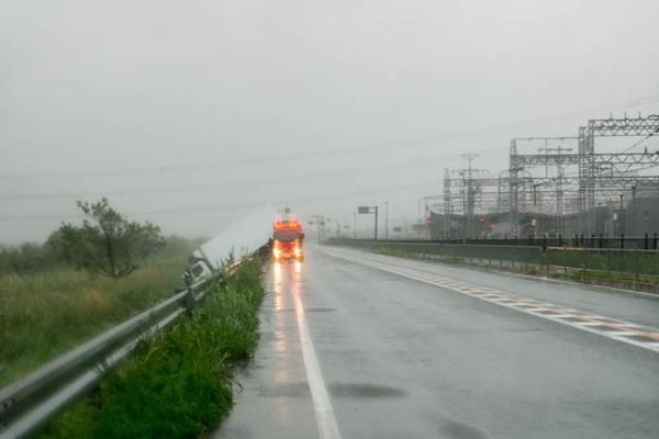 台風21号-18090423