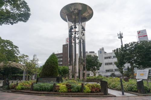 岡東中央公園-5