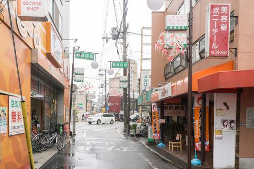 広島どやさ-15110201