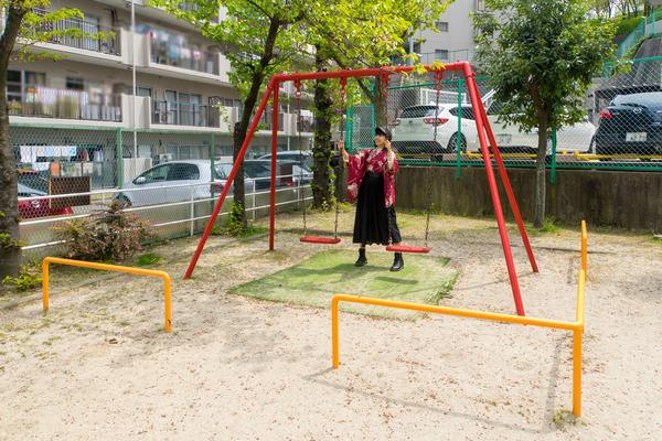菊丘南公園-20041713