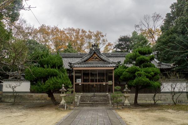 藤阪菅原神社-15121901