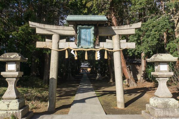 二ノ宮神社-1902011