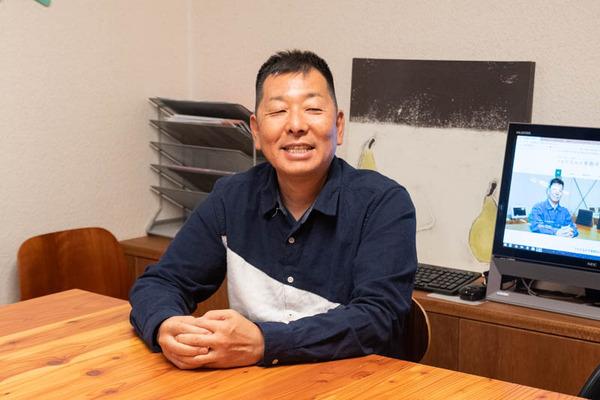 植田先生-1911055