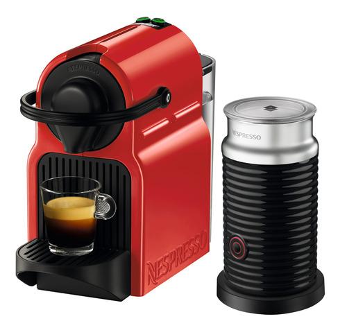 A_SP_Nespresso