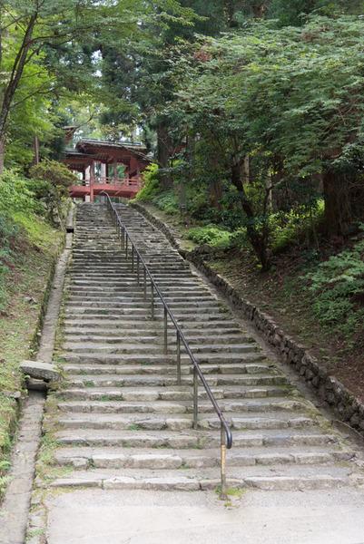 比叡山-613