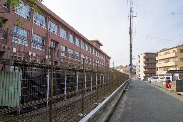 ひらこう-2011164