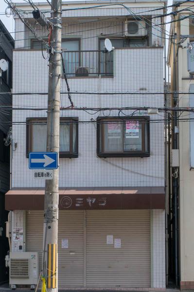 じんぱち-1804101-3
