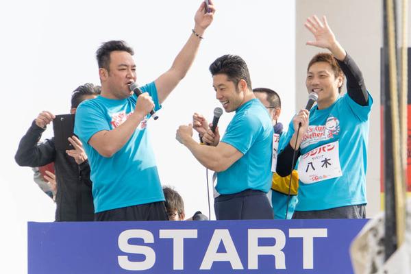 寛平マラソン-18030415