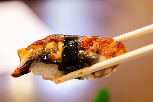 いさみ寿司-18040423
