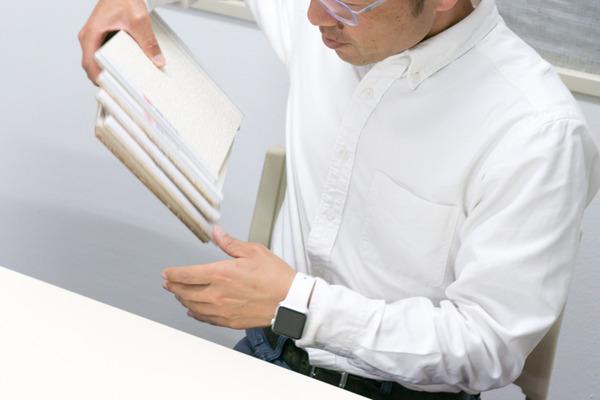 カトウ塗装工業-10