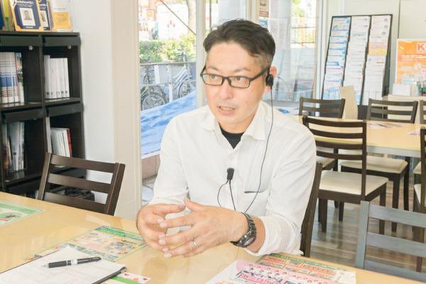カミタケ11-2010201