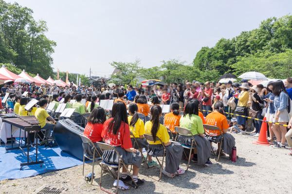 縁Joyカーニバル2016-8