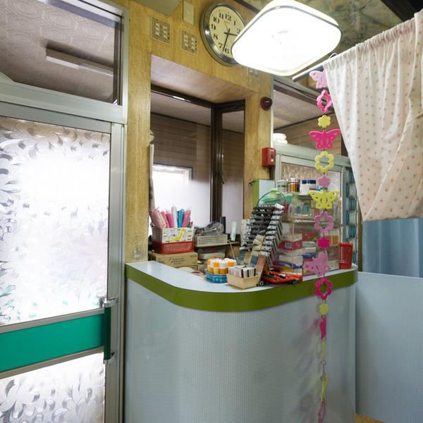 宮之阪温泉-6