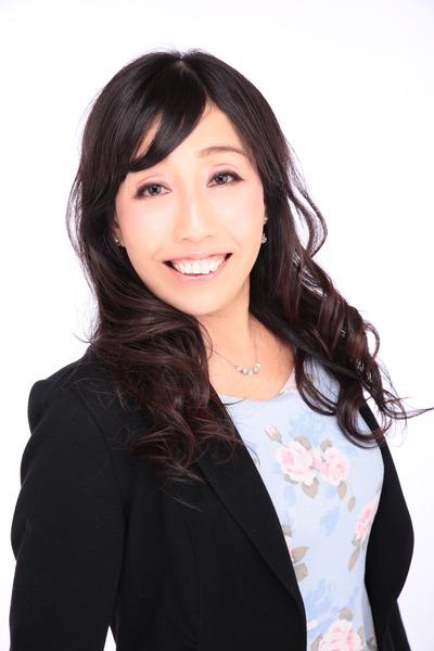 平田美佐子先生