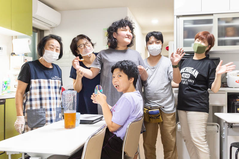 みっきぃ-20100547