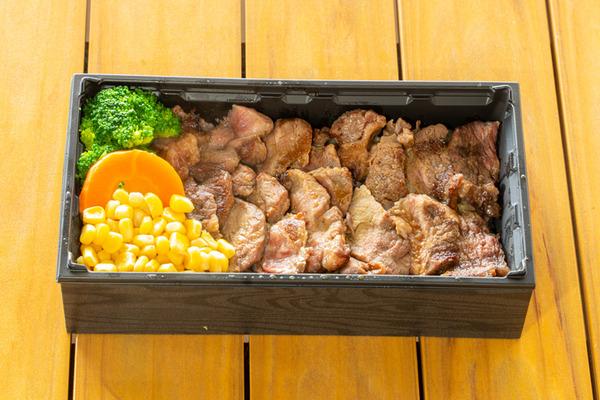 各種料理-20100610