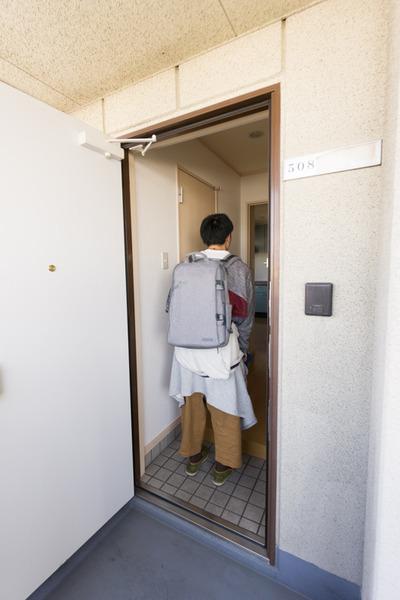 野村工務店-110