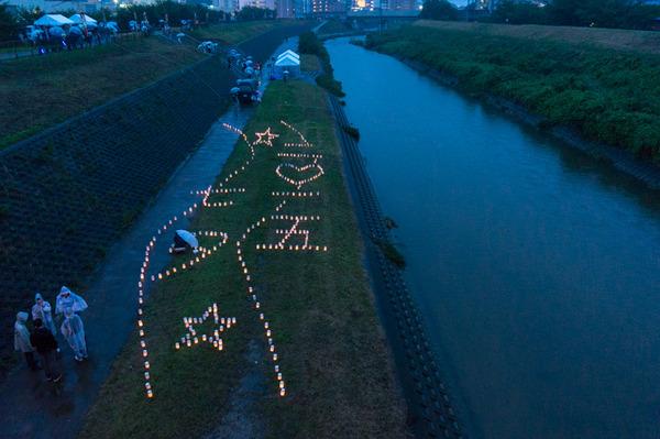 20150704七夕祭り-106