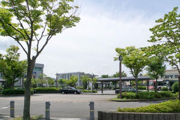 松井山手商業施設-1707065