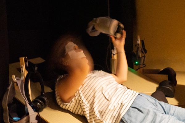 VR恐怖体験-171