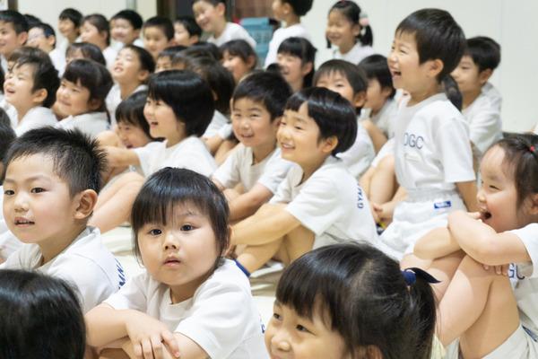 大阪体操クラブ-88