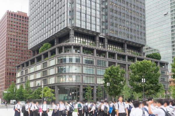 東京-19060576