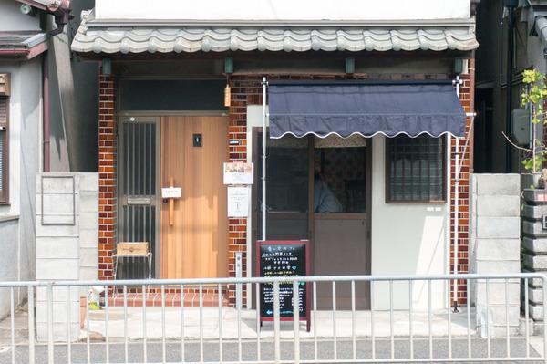 20170830青い空カフェ-4