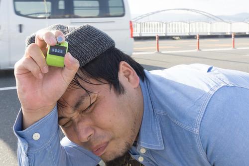 枚方大橋-15101458