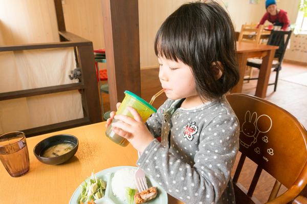 きのこ食堂-16022722