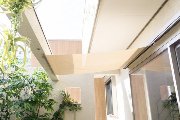 高橋開発男前の家-164