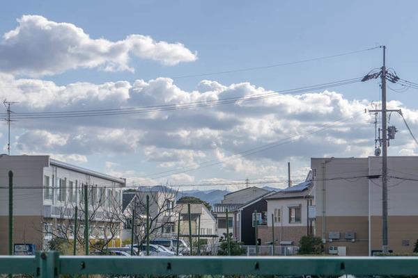 生駒山上遊園地2-1801021