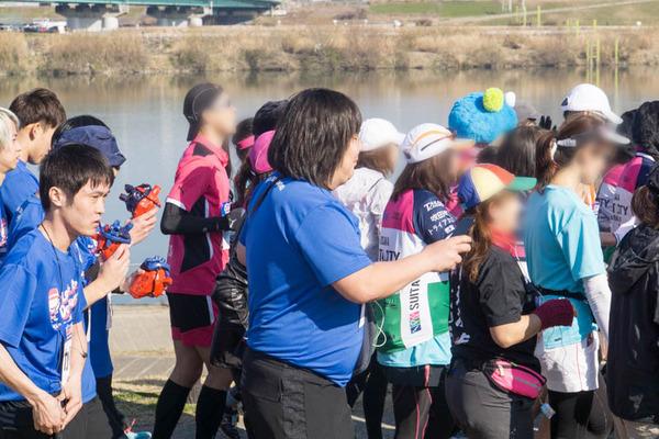 寛平マラソン-17031220