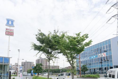 ちゅうしょクリニック-15070301