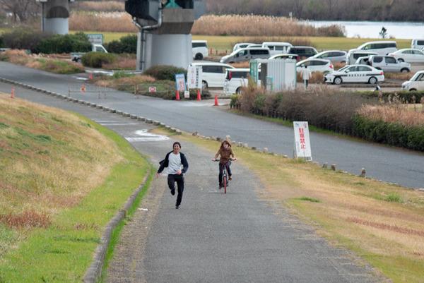 20200129坂道ダッシュ番外編(小)-15