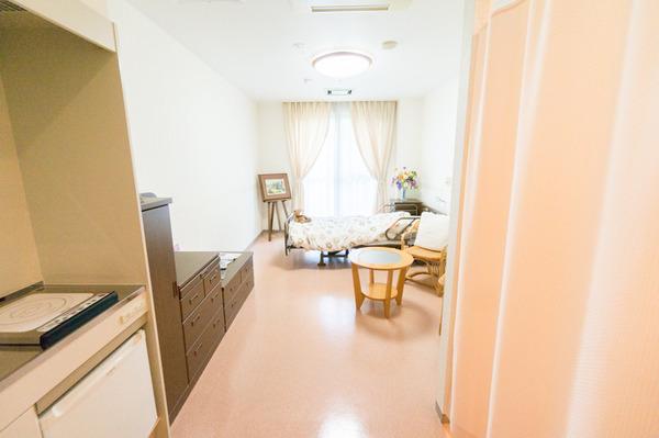 20170613介護付老人ホームあおい-7