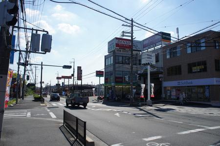 ソフトバンク東香里20120817151321